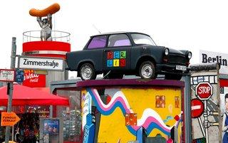Auto Berlin